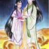 パズドラで知る日本の神 Vol.9 イザナギ