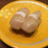 名古屋で一番お気に入りの回転寿司「もりもり寿司」