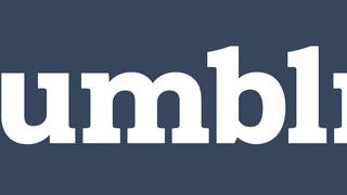 「大津一城のtumblrで普通のブログ」を開設しました