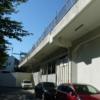 南方貨物線を巡る旅 2014年秋 Vol.2