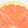 一部の降圧剤を飲んでいる人がグレープフルーツジュースを飲んでいけない理由