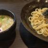 中村屋熱田店 胡麻つけ麺