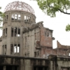 原爆ドームは元々どんな建物だったか