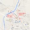 近鉄特急で近鉄名古屋ー大阪難波間を移動する際、伊勢中川でスイッチバックしない理由