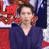 そこまで言って委員会NPでの田嶋先生が正論だった件