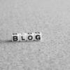 突然ではありますが、ブログのタイトルを「テキメモ」に変更しました