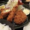 ご飯が美味しい 「とんかつ和幸」ユニモール名古屋店
