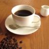 コーヒーを飲んだ後の口臭が気になる原因