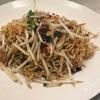 中国人の方のお店にしてはけっこう美味しい「中華料理鮮楽園」