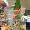 稲穂家へ飲みで再訪しました