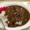 奈良県なのに「横浜」聖徳太子ゆかりの地の絶品カレー「カレー専門店 横浜 王寺店」