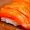 驚愕!イケダハヤト氏にとってニジマス(サーモントラウト)はプレミアムな魚のようです
