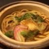 サガミの豚カレー味噌煮込み