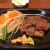 大須の精肉店直営のお箸で食べる絶品ステーキ「ステーキせんだ」