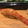新栄の本格派 江戸前立ち食い寿司「鮨屋とんぼ 」