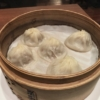 チェーン店と侮るなかれ、レベルが高い小籠湯包が食べられる「上海湯包小舘 金山店」