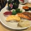 おにぎりみたいなシャリの寿司屋は本当に存在した!!「久兵衛寿司」