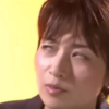 長谷川幸洋氏の「解散総選挙に「大義」が必要?バカも休み休み言いなさい」が正論すぎる件