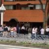 名古屋 栄のチサンマンションは実は2つあった件(JKビジネス店摘発写真有り)