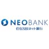 日本初のVisa payWave機能搭載デビットカード取扱予定について|住信SBIネット銀行
