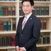 弁護士紹介|函館弁護士会所属 堀田法律事務所