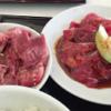 眺めのいい景色を見ながら美味しい焼肉「焼肉トラジ 名古屋セントラルタワーズ店」