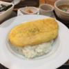 名古屋市南区の絶品ふわとろ天津飯「中国厨房 YUAN (ユアン)」