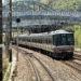 JR在来線で名古屋ー大阪間を年間通して格安で移動する方法