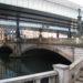 東京の日本橋と大阪の日本橋の読み方