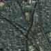 名古屋最大の未成線「南方貨物線」を辿ってきました その4(山崎川〜笠寺付近)