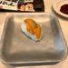 ありそうで無かった、回転しない100円均一の寿司店「魚べい 名古屋中川店」