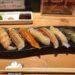 海鮮寿司バル マグロドウ 住吉店でひとり飲み