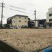 あの廃墟物件がついに解体【名古屋市緑区緑産婦人科】