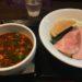麺屋玉ぐすく 夜限定の「台湾つけ麺」