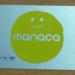 マナカを駅の改札・バスの車内以外でチャージする方法